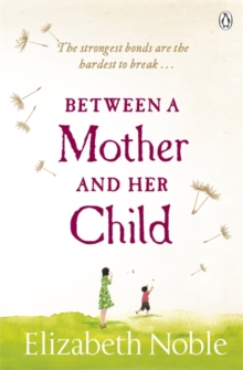 Between A Mother And Her Child, Paperback Book