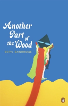 Another Part of the Wood, Paperback Book