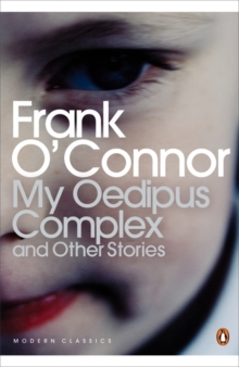 My Oedipus Complex : and Other Stories, Paperback Book
