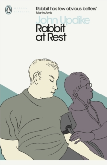 Rabbit at Rest, Paperback Book