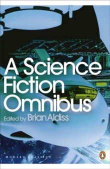 A Science Fiction Omnibus, Paperback Book