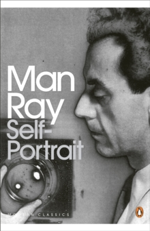 Self-Portrait, Paperback Book