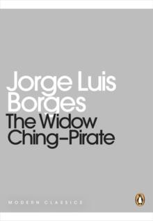 Widow Ching--Pirate