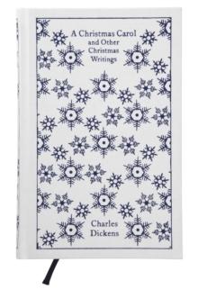 Christmas Carol and Other Christmas Writings