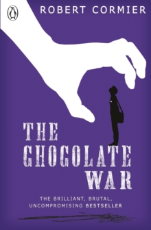 The Chocolate War, Paperback Book