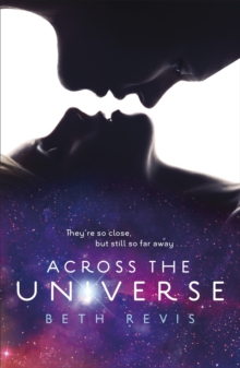 Across the Universe, Paperback Book