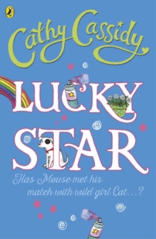 Lucky Star, Paperback Book