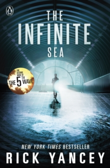 The Infinite Sea, Paperback Book