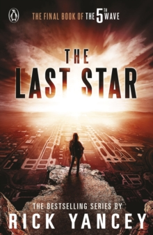 The Last Star, Paperback Book