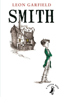 Smith, Paperback Book