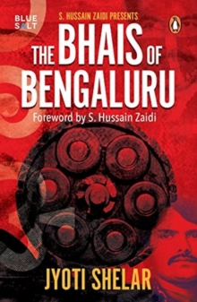 Bhais of Bengaluru