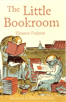 The Little Bookroom, Paperback Book