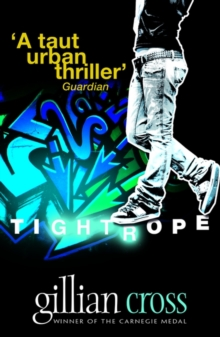 Tightrope, Paperback Book