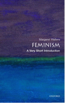 Feminism: A Very Short Introduction, Paperback Book