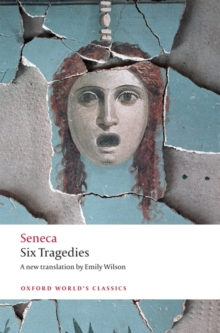 Six Tragedies, Paperback Book