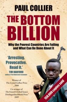 Bottom Billion