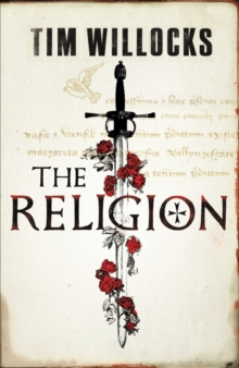 The Religion, Hardback Book