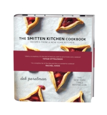 The Smitten Kitchen Cookbook, Hardback Book