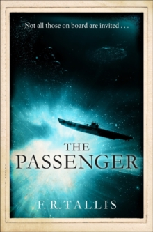 The Passenger, Hardback Book