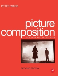 Picture Composition, Paperback Book