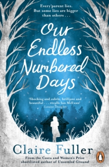 Our Endless Numbered Days, Paperback Book