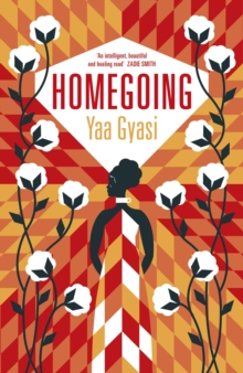 Homegoing, Hardback Book