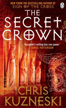 The Secret Crown, Paperback Book