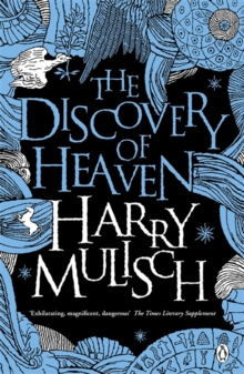 The Discovery of Heaven, Paperback Book