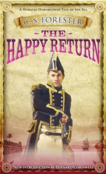 The Happy Return, Paperback Book