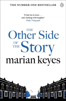 The Other Side of the Story, Paperback Book