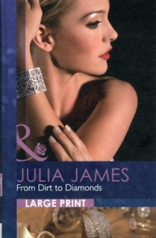 From Dirt To Diamonds, Hardback Book