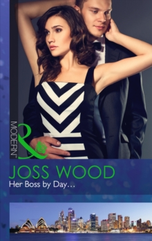 Her Boss by Day..., Paperback Book