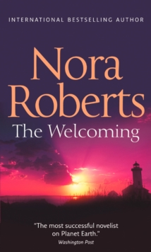 The Welcoming, Paperback Book