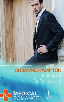 Falling for Dr December, Paperback Book