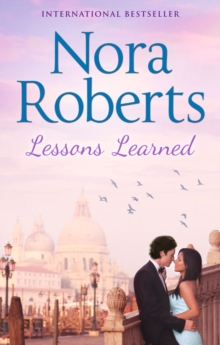 Lessons Learned, Paperback Book