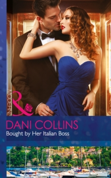 Bought by Her Italian Boss, Paperback Book