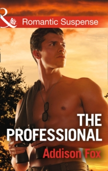 The Professional, Paperback Book