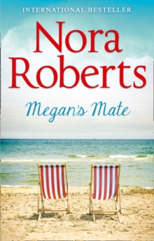 Megan's Mate, Paperback Book