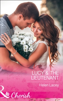 Lucy and the Lieutenant, Paperback Book