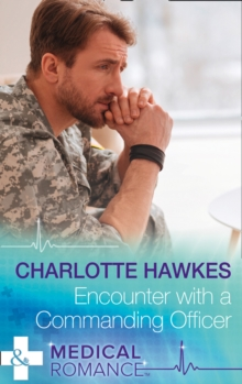 Encounter with a Commanding Officer, Paperback Book