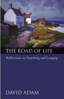 The Road of Life, Paperback Book