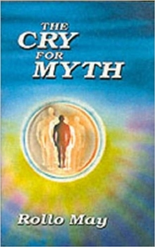 Cry for Myth, Paperback Book