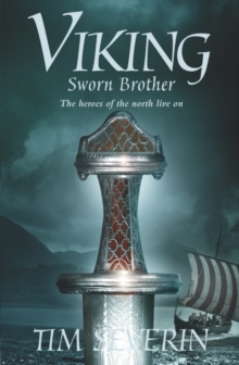 Viking 2 : Sworn Brother, Paperback Book