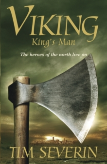 Viking : King's Man No. 3, Paperback Book