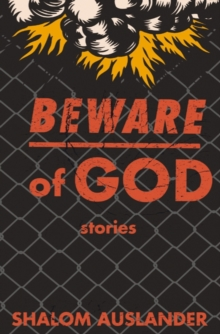 Beware of God, Paperback Book