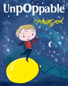 UnPOPpable, Paperback Book