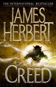 Creed, Paperback Book