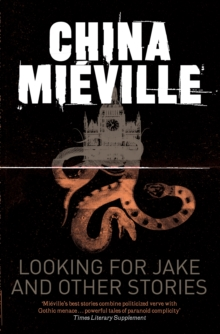 Looking for Jake : And Other Stories, Paperback Book