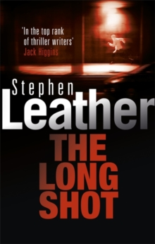 The Long Shot, Paperback Book