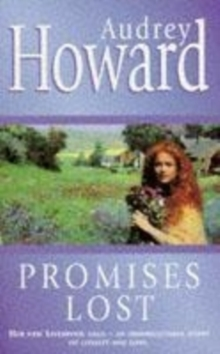 Promises Lost, Paperback Book